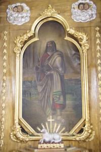 św. Bartłomiej